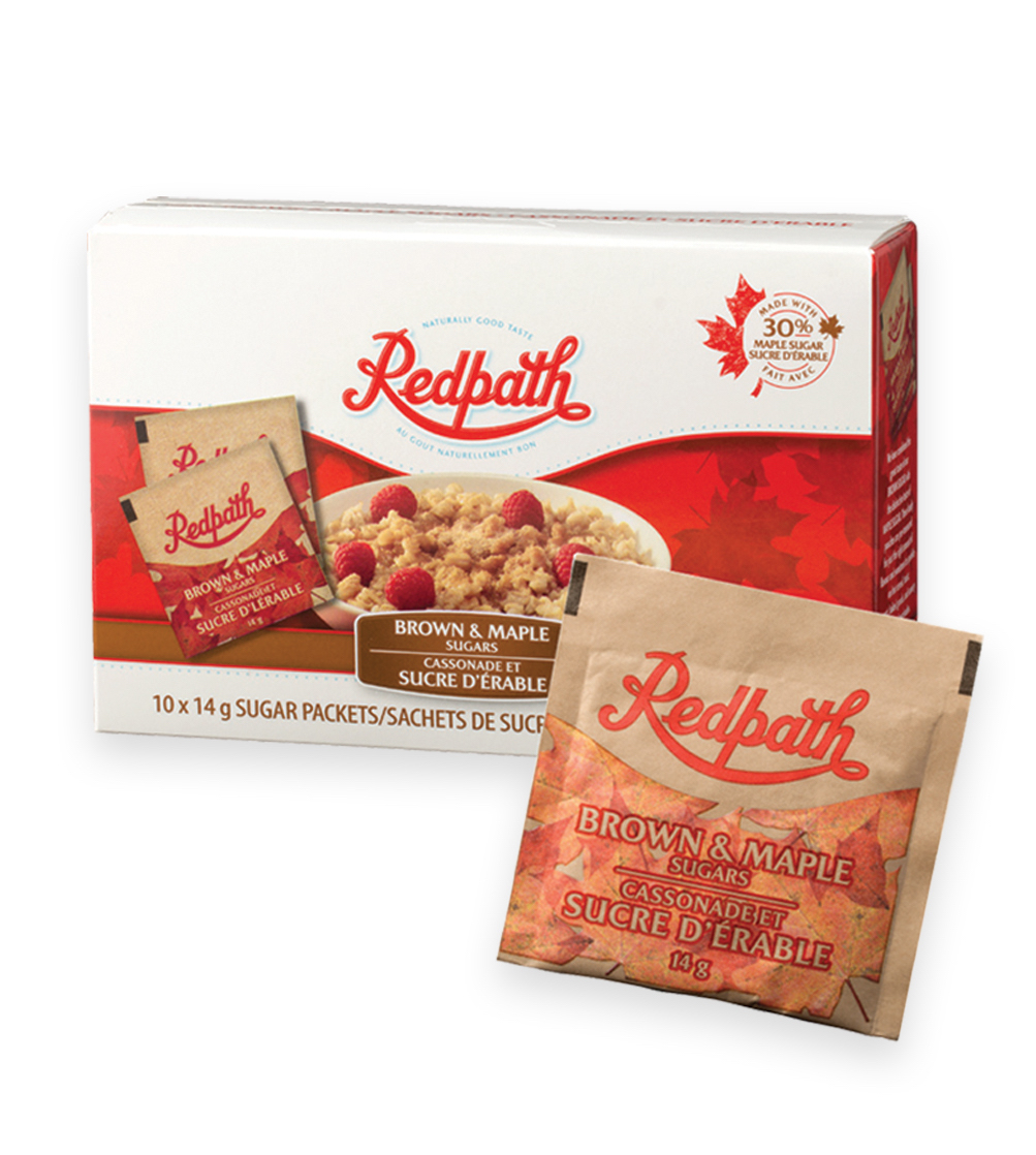 Image result for red path maple sugar